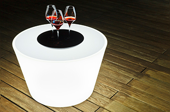 m3-table-bass-m-location-de-tente-mobilier-decoration-geneve.jpg
