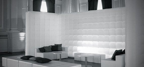 m6-wall-location-tente-mobilier-decoration-geneve.jpg