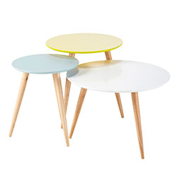 table-basse-scandinave.jpg